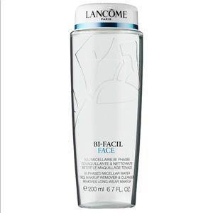 Lacôme Bi-facil Face Micellar Water